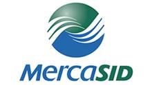 logo-mercasid